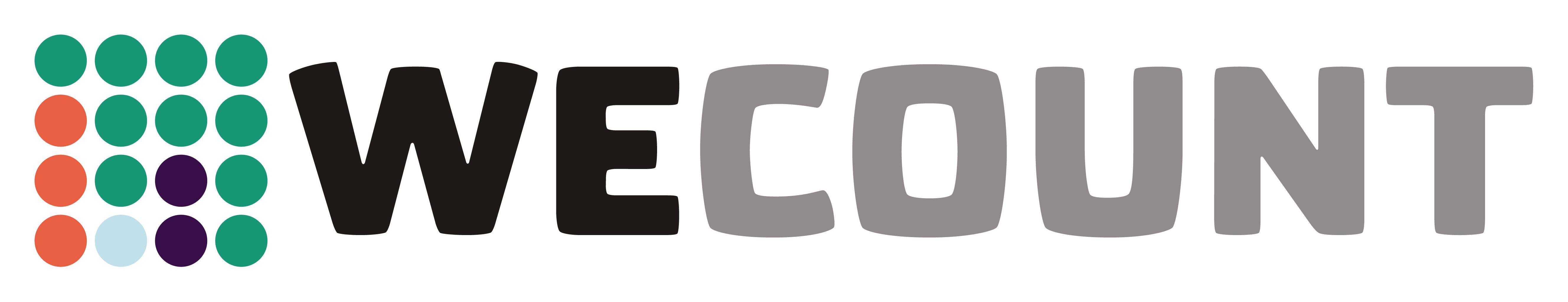 WeCount logo
